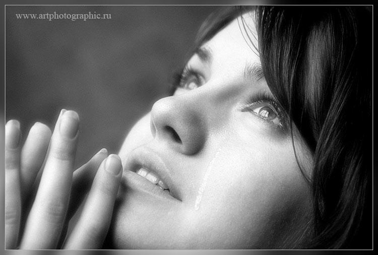 http://artphotographic.ru/jj/2007/aprel/21/IMG_3997sfm.jpg